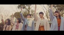 Kobushi Factory - Seishun no Hana (MV) (Promotion Edit)
