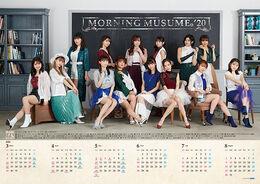 MM20-MOMM-poster