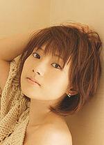 Natsumiabephotoprofileofficialsite
