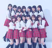 MM17-MorningMisoshiru-groupphoto