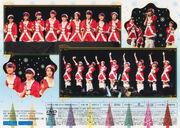 Tsubaki-Camellia-Fai!-vol.4-DVD-back