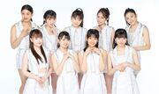 TsubakiFactory-DanshaISM