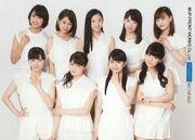 TsubakiFactory-HanaMoyou-promo