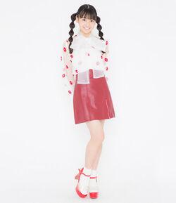 YonemuraKirara2020March-Full