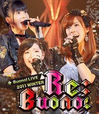 2011rebuono-bd