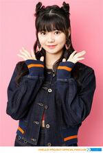 HamauraAyano-KobushiByndsSweet2019