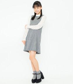 YonemuraKirara2019March2