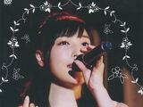 Morning Musume '14 Fukumura Mizuki Birthday Event 2014