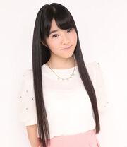 IchiokaReinaMay2015