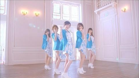 Juice=Juice - Wonderful World (MV) (Dance Shot Ver