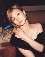 PhotoBook Hitomi.Yoshizawa 8TEEN 084