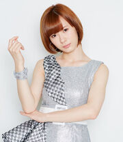 Profilefront-ikutaerina-20150819