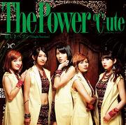 ThePower-la