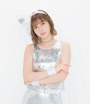 Uemura-March2020
