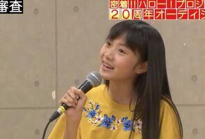 HashimotoMomoko657577