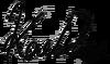 Kagaautograph