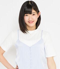 KawamuraAyano-20170622-front