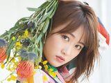 Kudo Haruka Publications Featured In