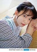 MiyazakiYuka-2ndPB-preview10