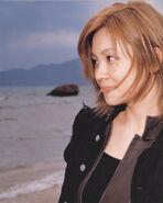 PhotoBook Hitomi.Yoshizawa 8TEEN 008