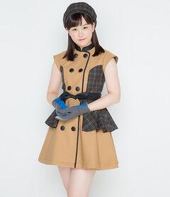 Profilefront-niinumakisora-20171225
