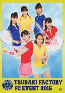 Tsubaki-Factory-FC-Event-2016-DVD-front