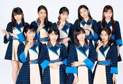TsubakiFactory-DakishimerareteMitai