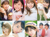 Kanazawa Tomoko Publications Featured in