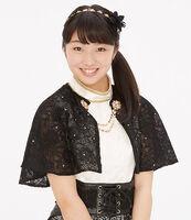 Profilefront-aikawamaho-20150702