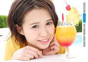 TakagiSayuki-Sayuki-PBbonus07