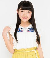 EguchiSaya-20170622-front