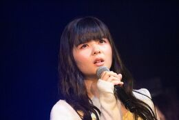 TamuraMeimi-WatashinoAkashi2019-livepic07
