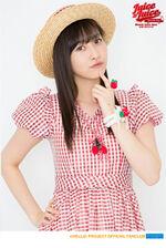 UemuraAkari-MiracleBus2-verA