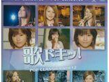 Uta Doki! Pop Classics Vol.12