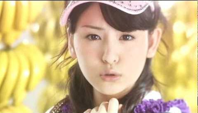 Berryz工房「行け 行け モンキーダンス」(Close-up Ver