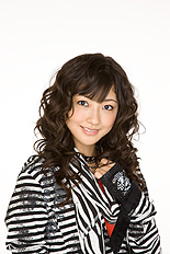Berryz yurina official 20090223