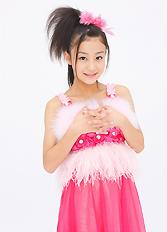 Cute mai official 20080221