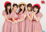 JuiceJuice-MiracleBus2-groupverA