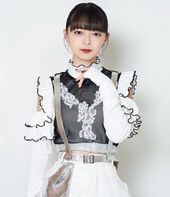 KamikokuryoMoe-Anju28thSingle