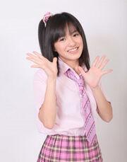 Maeda profile picturepng