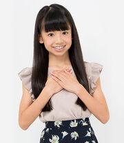 Yonemura20169front
