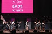 H!PSummer2016-KasaharaMomona-2