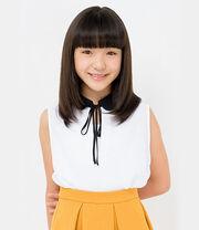 Kiyono20169front
