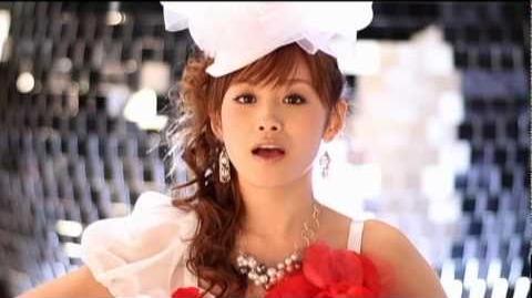 Morning Musume『Onna ga Medatte Naze Ikenai』 (Close-up Ver. Takahashi Ai)