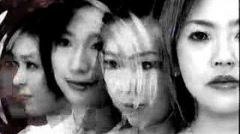 T&C Bomber - DON'T STOP Ren'aichuu (MV)