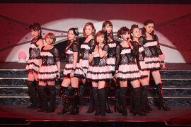 DreamMusu-20111016-pic6