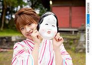 KanazawaTomoko-tomorrow-PBbonus03