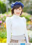 KawamuraAyano-Ayano-PBbonus03