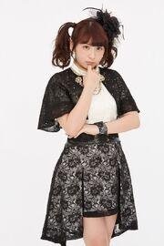 Profilefront-fukudakanon-20150702