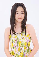 Cute airi official 20090108